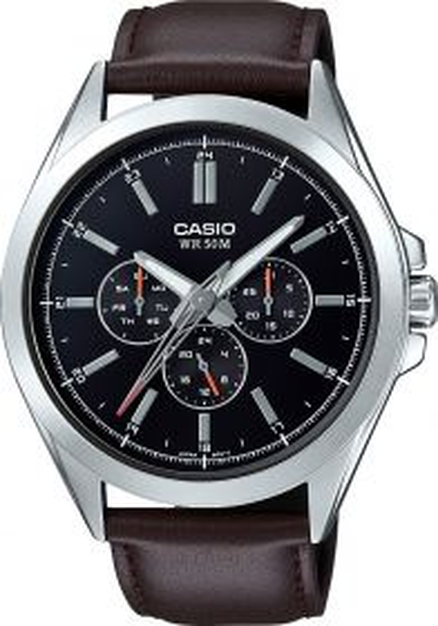 CASIO MTP-SW300L-1A