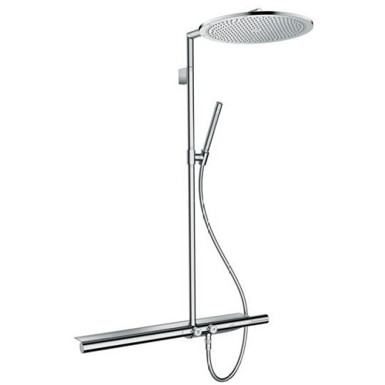 Hansgrohe AXOR ShowerSolutions 27984000