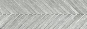 Плитка Keraben Keram CI Khan Art White 40×120