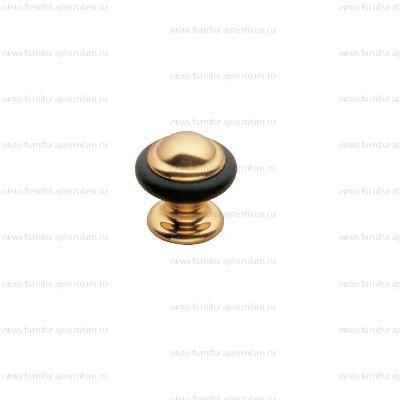 Olivari Siena B104 ограничитель открывания для двери
