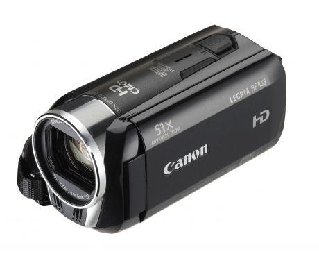 Видеокамера Canon LEGRIA HF R38