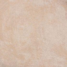 Плитка базовая Exagres Alhamar Blanco 33×33