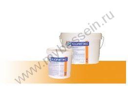 Хлоритекс, 4 кг