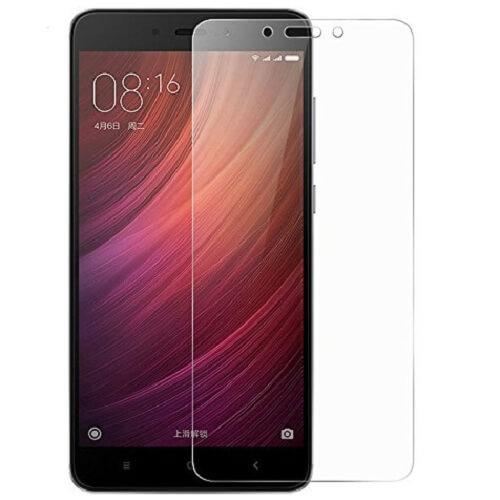Защитное стекло (плоское) для Xiaomi Redmi Note 5