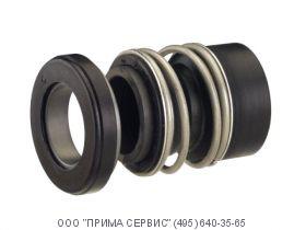 Торцевое уплотнение BSMG13-48 CAR/SIC/EPDM G60