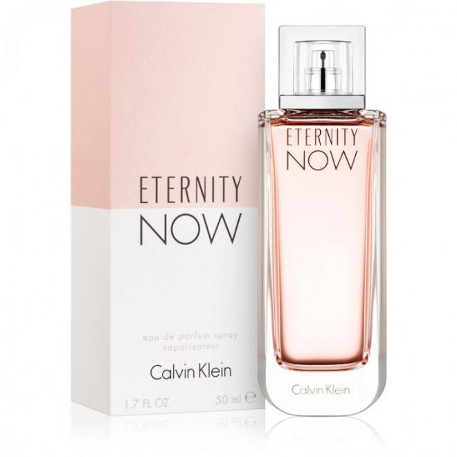 CK Eternity NOW