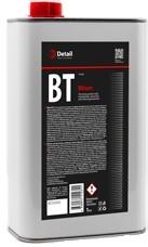 Антибитум BT Bitum GRASS 1л