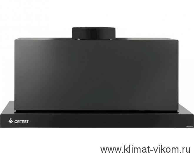 Воздухоочиститель ВО 4501 К23