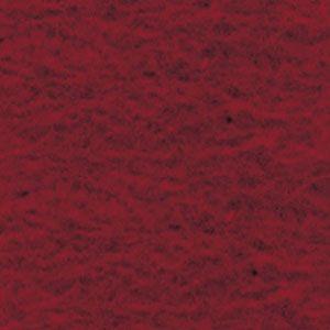 Фетр, 1 мм, 20*30 см, Бордо