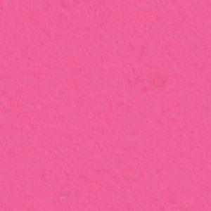 Фетр, 1 мм, 20*30 см, Морозный розовый