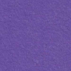 Фетр, 1 мм, 20*30 см, Светло-фиолетовый