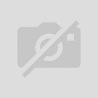 89 Куриная грудка в кляре с приправами