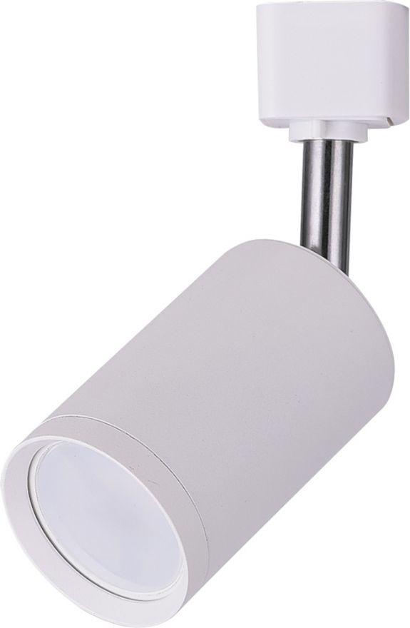 Трековый светильник на шинопровод Feron AL155 32473