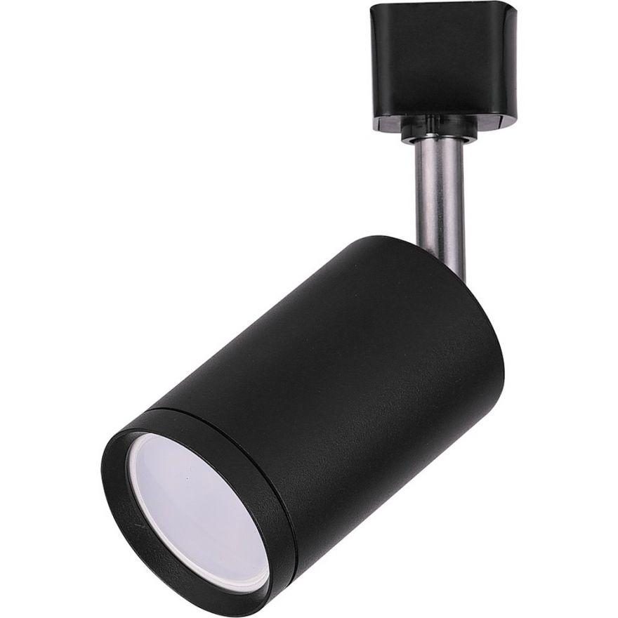 Трековый светильник на шинопровод Feron AL155 32474