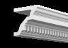 Карниз Европласт Фасадный 4.32.202 Д2000хШ192хВ172 мм