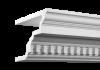 Карниз Европласт Фасадный 4.31.202 Д2000хШ250хВ170 мм