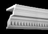 Карниз Европласт Фасадный 4.01.202 Д2000хШ284хВ282 мм