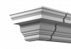 Внешний Угол Европласт Фасадный 4.32.312 Ш306хВ195хГ306 мм