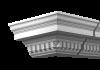 Внешний Угол Европласт Фасадный 4.31.212 Ш408хВ170хГ408 мм