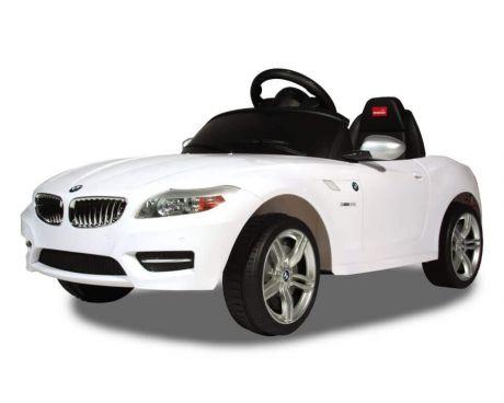Детский электромобиль Rastar BMW Z4