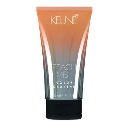 Keune Колор Крэйвинг Персиковый Туман/ COLOR CRAVING PEACH MIST, 150 мл.