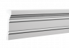 Наличник Оконный Европласт Лепнина 4.84.003 Д2300хШ140хГ37 мм