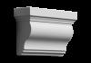 Кронштейн-Пьедестал Европласт Лепнина 4.83.003 Ш157хВ101хГ46 мм