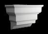 Кронштейн-Пьедестал Европласт Лепнина 4.83.101 Ш393хВ274хГ195 мм