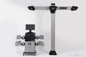Стенд сход-развал 3D Техновектор 7 T 7202 T 5 A