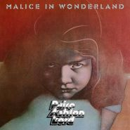 "PAICE ASHTON LORD ""Malice In Wonderland"" [SOFTPACK]"