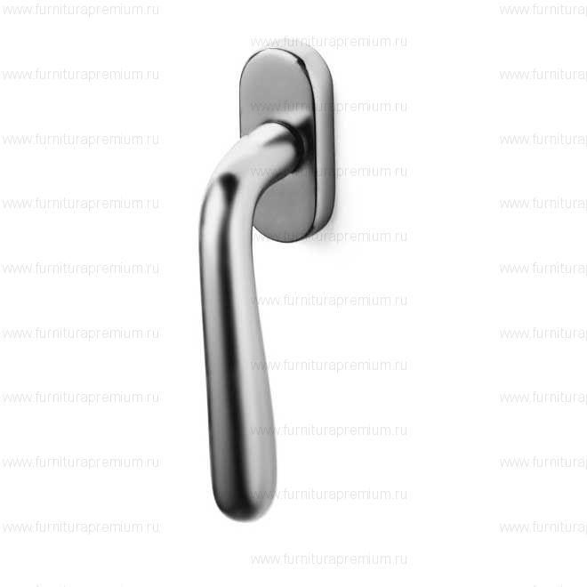 Оконная ручка Olivari Bond K163 DK