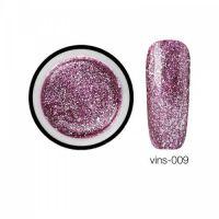 VINS  гель-краска 09