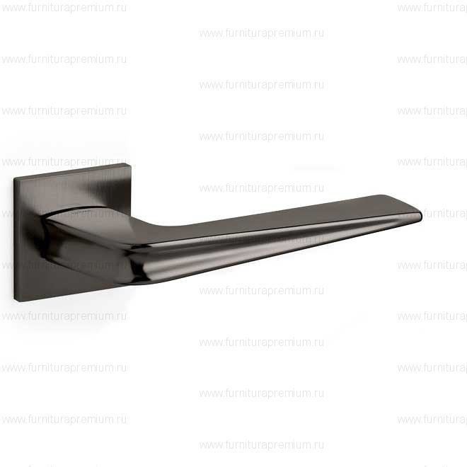 Ручка Olivari Chevron M248B