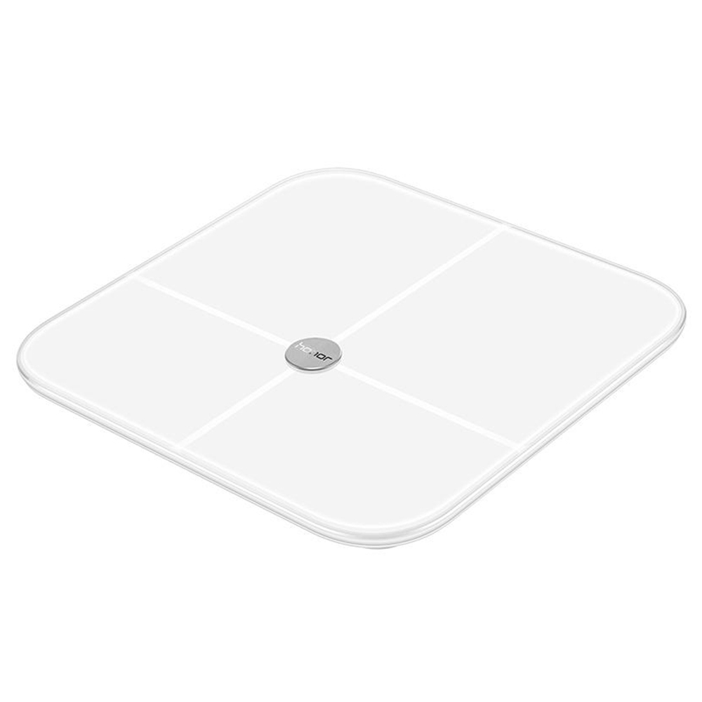 Умные весы Huawei AH100 Body Fat Scale (White)