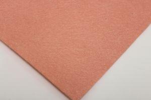 Фетр листовой, жесткий, толщина 1 мм, размер 30х30 см, цвет №09