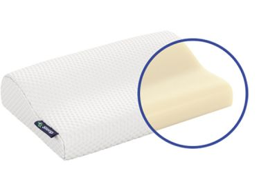 Анатомическая подушка Orto