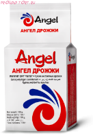 Дрожжи Angel  вес 500 гр.