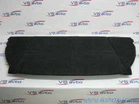 VS-Avto LADA GRANTA Лифтбек с боковинами + опоры