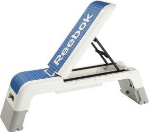 Дек-платформа Reebok Deck RAEL-40170BL