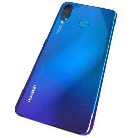 крышка оригинал Huawei P30 Lite