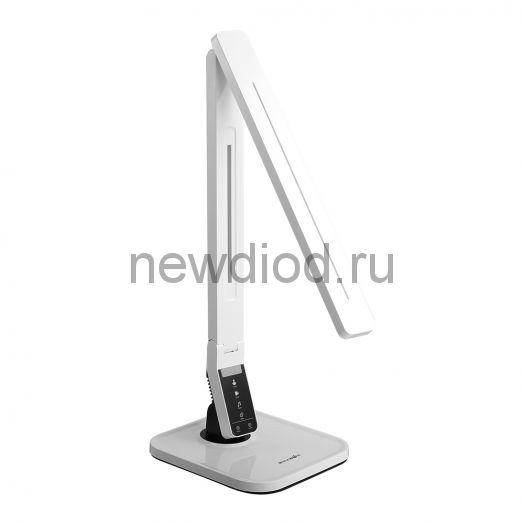 Умный диммируемый настольный светильник Smart LED складной BlitzWolf®