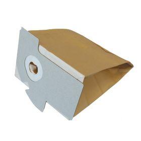 TMS2.p - бумажные мешки для пылесоса THOMAS FONTANA
