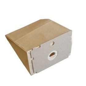 RW2.p - бумажные мешки для пылесоса ROWENTA Dymbo