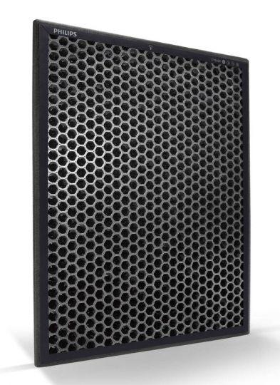Фильтр угольный для очистителя воздуха Philips, FY2420
