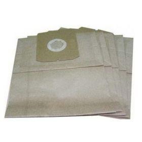 ZLM1.p - бумажные мешки для пылесоса ZELMER ORION