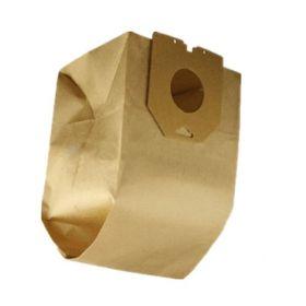PH3.p - бумажные мешки для пылесоса PHILIPS Vision