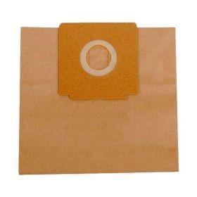 ZLM2.p - бумажные мешки для пылесоса ZELMER COBRA