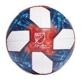 Футбольный мяч adidas MLS OMB