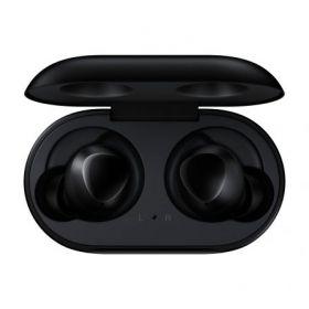 Наушники Samsung Galaxy Buds Black (Оникс)