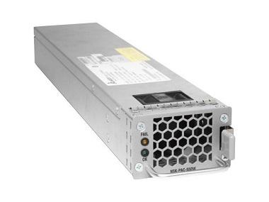 Блок питания Cisco Nexus N5K-PAC-550W